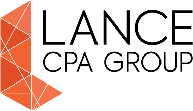 Lance CPA Group