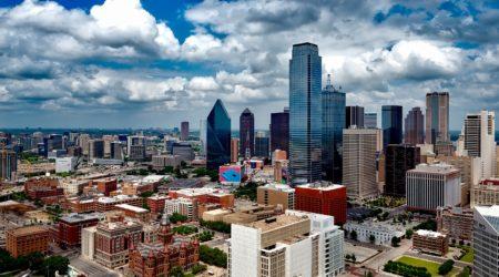 Startups In Dallas