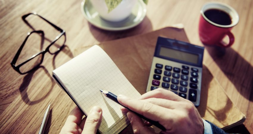 When Do Startups Need An Accountant?