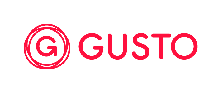 Get to Know Gusto!