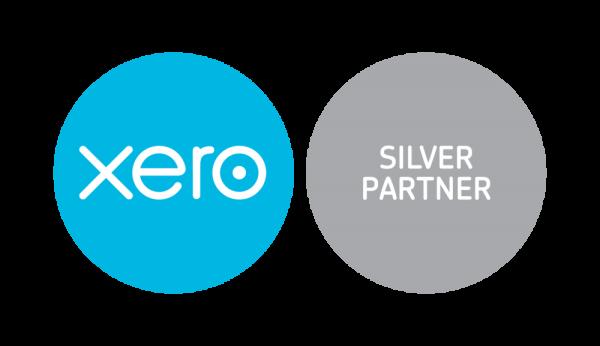 Joshua Lance CPA, LLC is now a Xero Silver Partner!