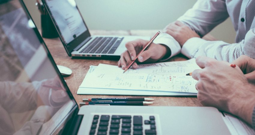 Should Your Investors Control Your Accounting Process?