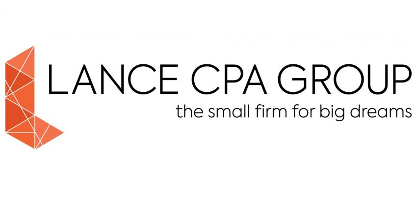 Joshua Lance CPA LLC is Officially Now Lance CPA Group