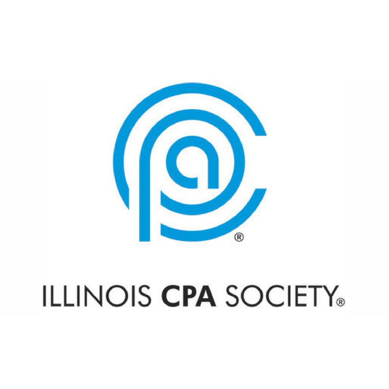 Brewing Your Own Business: Illinois CPA Society