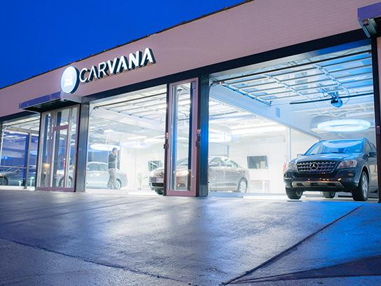 Learn These Carvana Locations Atlanta {Swypeout}