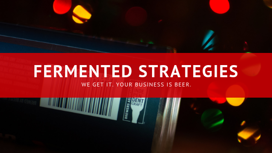Fermented Strategies