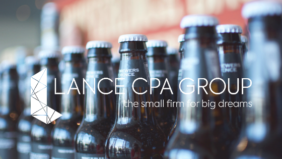 What We Are Looking Forward To at the Craft Brewers Conference