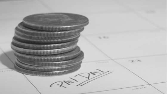 How Do I Process Payroll?