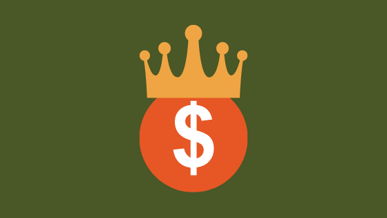 Cash is King and It Can Be Managed